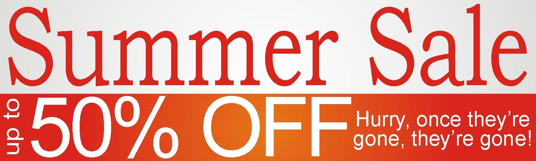 maries-massive-summer-sale.jpg
